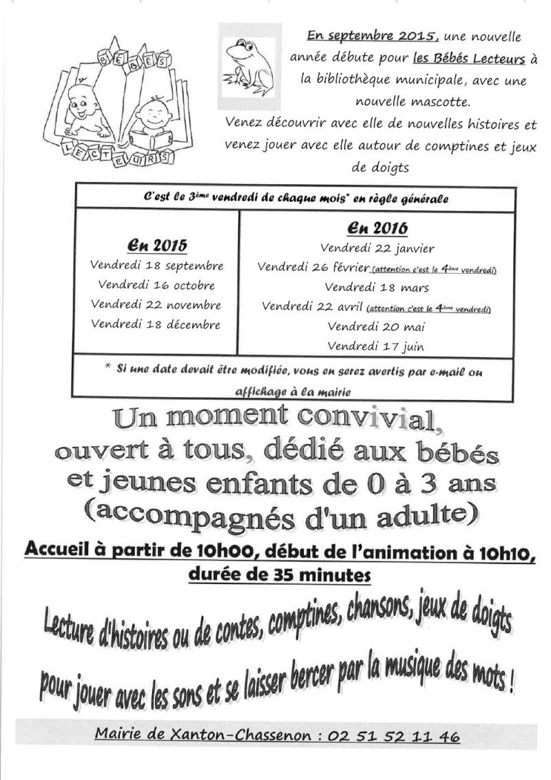bébés lecteurs de Xanton-Chassenon 000113