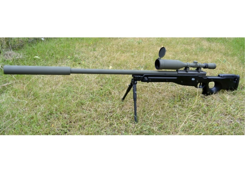 Mauser SR à vendre Mauser10