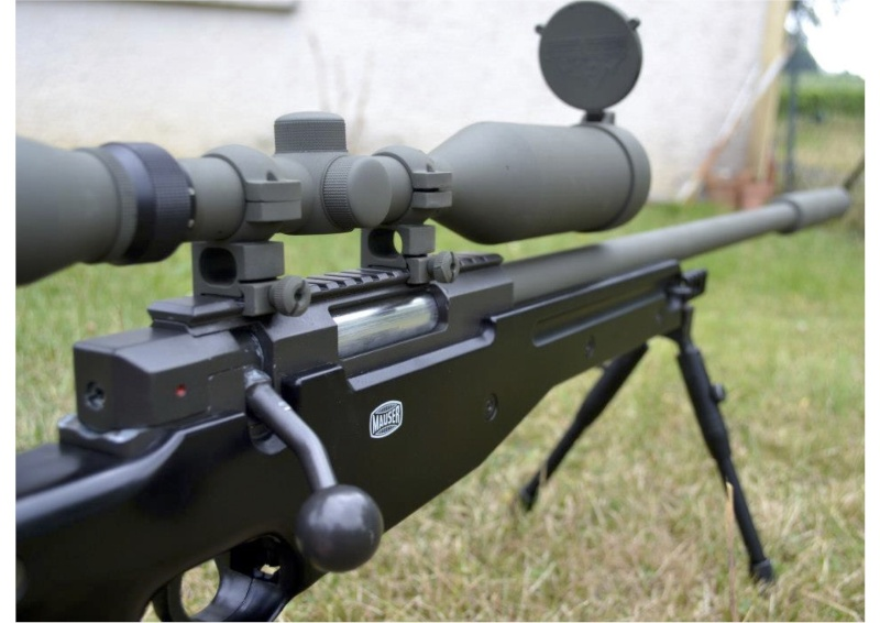 Mauser SR à vendre Mauser11