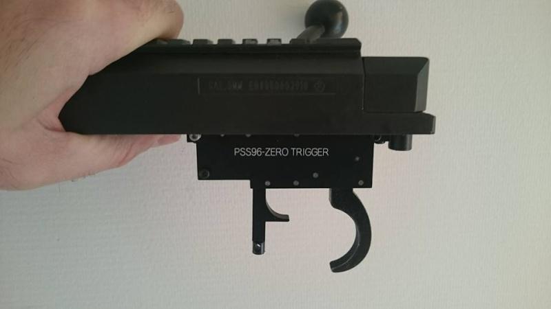 Mauser SR à vendre Pss96_10
