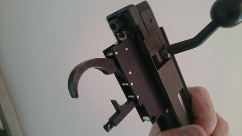 Mauser SR à vendre Pss96_11