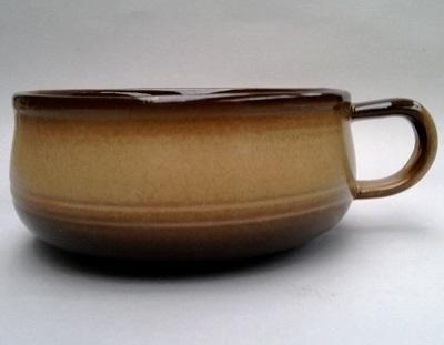 Teal Ceramics 126 Ramekin 126_ra10