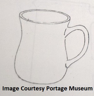 Titianware NZ mug ..... what shape is it please?  1387 1387_t10