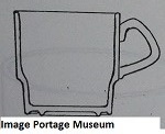 New Forma Cup .... - Page 2 3048_n10