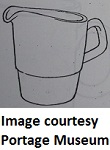 New Forma Cup .... - Page 2 6057_n10