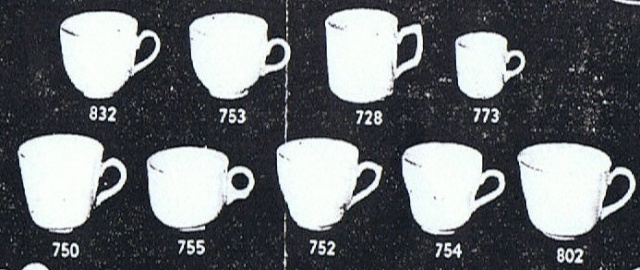 Cup shapes from Jim's collection Cups_f10