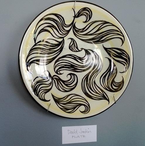 Sample plate? David_10
