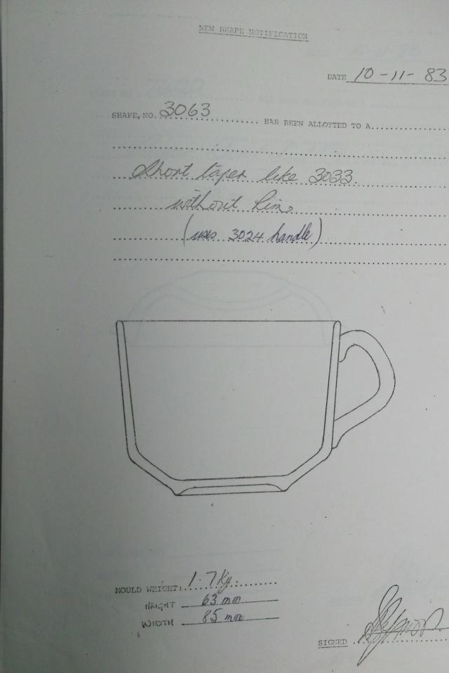 3033 and 3063 taper cups Dscf1010