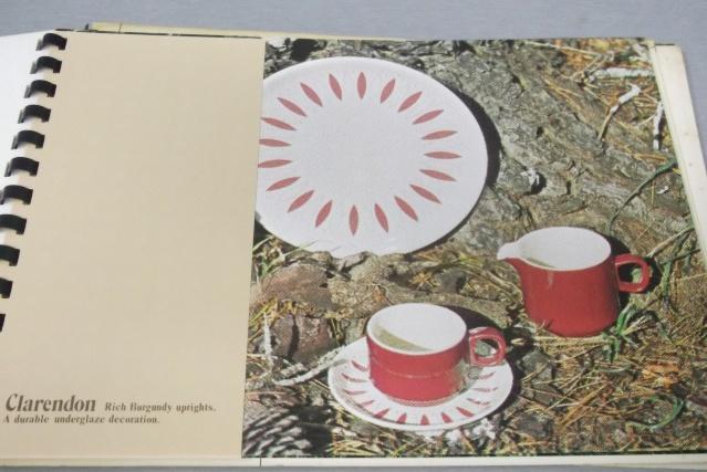 Red Tango Bakers 873-5 Dscf2010