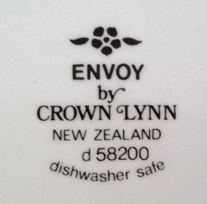 Envoy d58200 Envoy_11