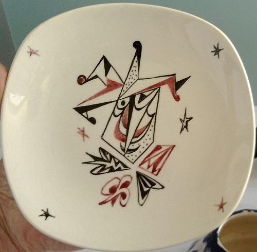 Sample plate? Jenkin12