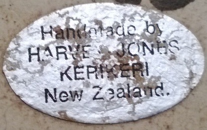 Harvey Jones from KeriKeri Jones_11