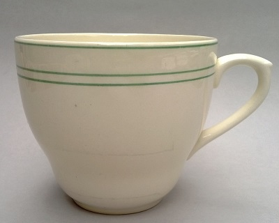 Is this cup from mrnarna the 752 for the gallery?  No it's a 754, but haselnuss has posted a 752 ! Old_cu10