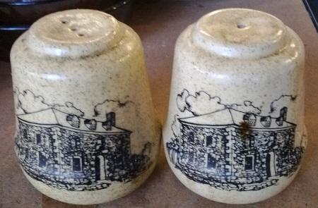 Orzel Stone Store Kerikeri 1833 Salt and Pepper Orzel_10