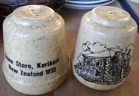 Orzel Stone Store Kerikeri 1833 Salt and Pepper Orzel_11