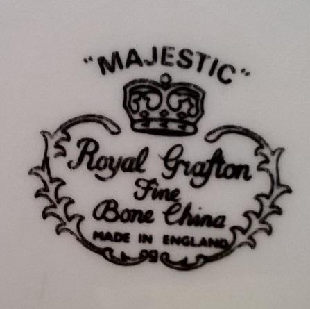 Royal Grafton Fine Bone China - Crown Lynn Ceramics (UK) Ltd Royal_11