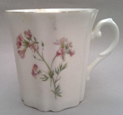 Royal Grafton Fine Bone China - Crown Lynn Ceramics (UK) Ltd Royal_15