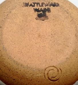 Wattleware Waihi NZ Wattle11