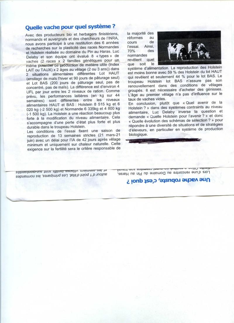 Croisement laitier - Page 2 Scan0310