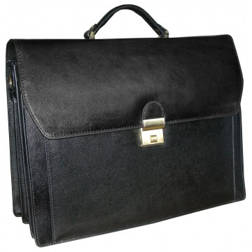 Pour quel sac/cartable/besace/gibecière avez-vous opté pour trimballer votre bazar ? Cartab12