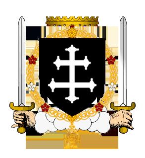 Ordo Santi Georgii : reconnaissance Comman11