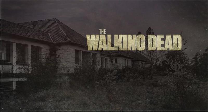 The walking dead (24-25/10/2015) The_wa10