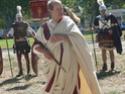 Présentation Claudius Gellius Urbiquus Senate12