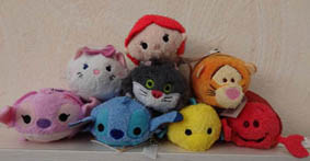 Disney Animator's Collection (depuis 2011) - Page 37 Tsums14