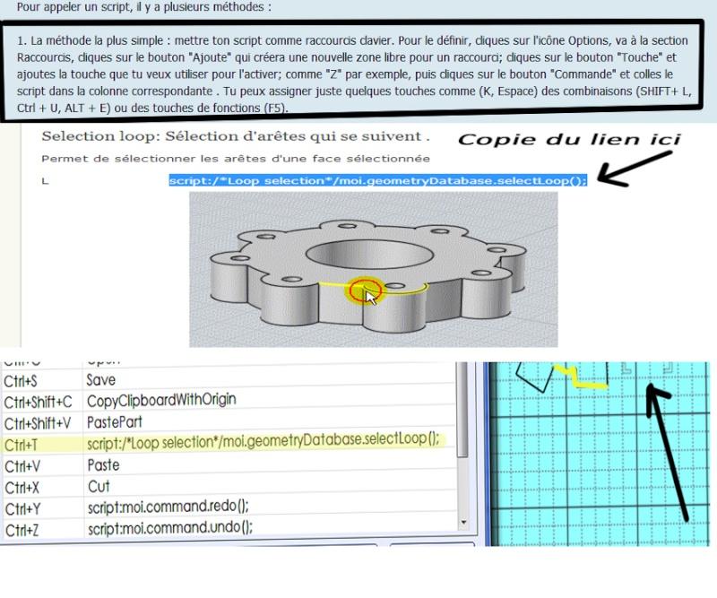 [AUTRES LOGICIELS] Moi3D beta 4.0 - 64 bits Mac / PC 22 Janvier 2020 - Page 4 Applic10