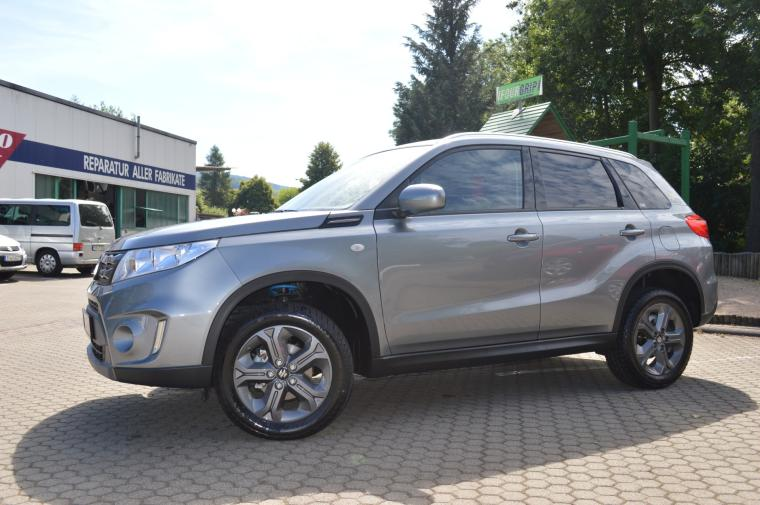 VITARA RANGER GERMANY 62991512