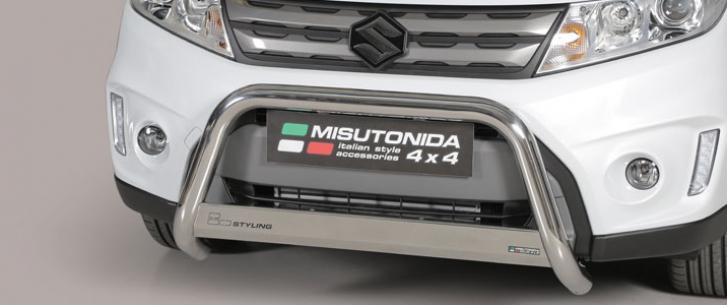 MISUTONIDA ITALIAN VITARA STYLE Ec-med10