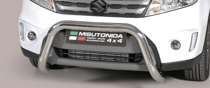 MISUTONIDA ITALIAN VITARA STYLE Ec-sb-10