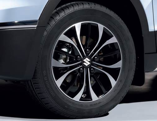 SUZUKI S-CROSS O/E WHEEL AND TYRE SPECS Fuji_d10