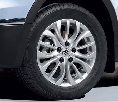 SUZUKI S-CROSS O/E WHEEL AND TYRE SPECS Fuji_s12