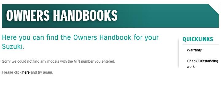 Owners Handbook Handbo10