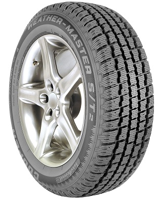 MUD SNOW AND WINTER TYRES & WHEEL OPTIONS Spin_p10