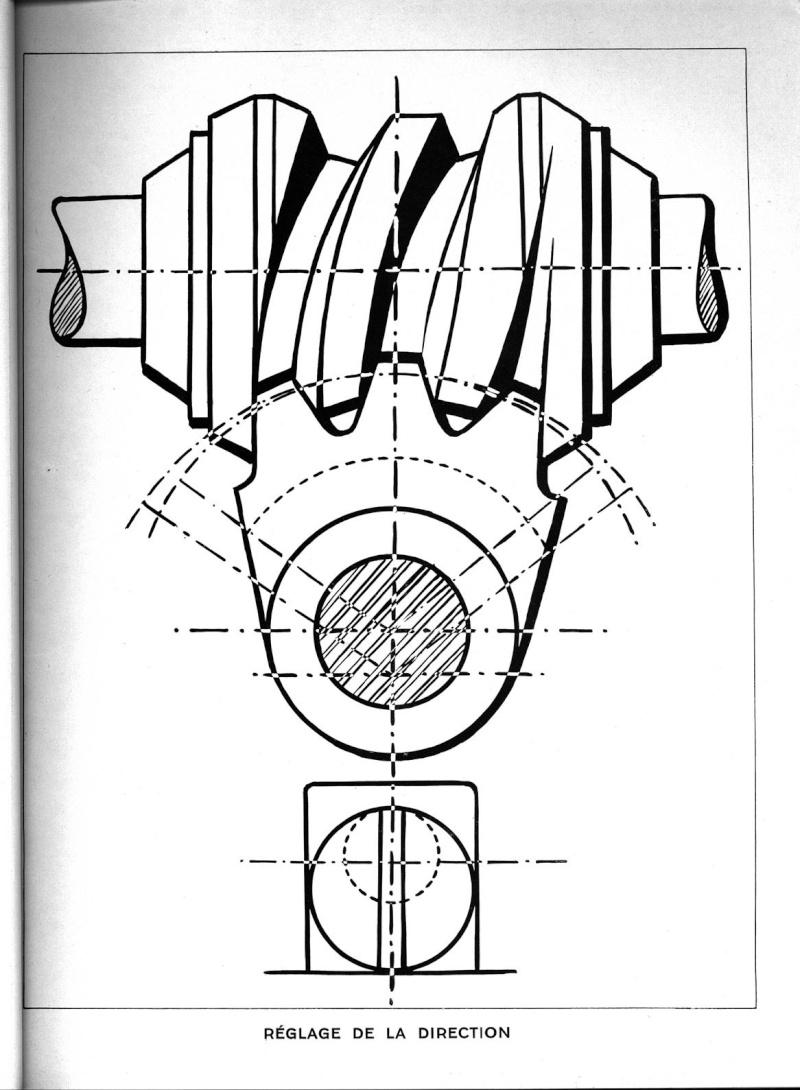JEU DANS LA DIRECTION - Page 3 0032f10