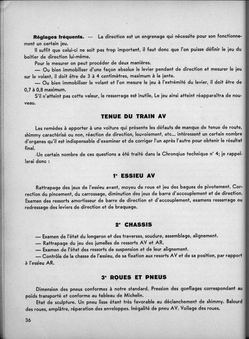 JEU DANS LA DIRECTION - Page 3 003610