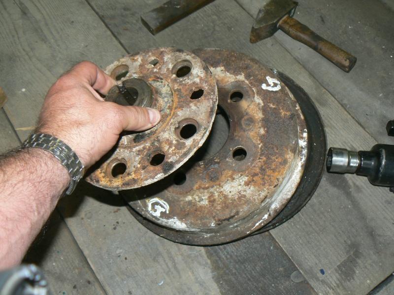 tambours de freins P1130210