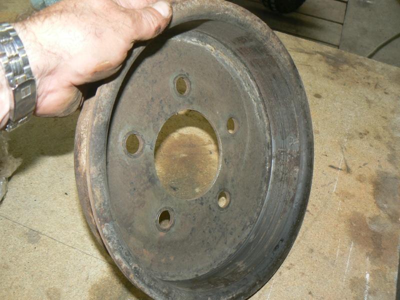 tambours de freins P1150716