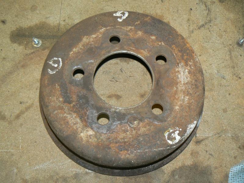 tambours de freins P1150717