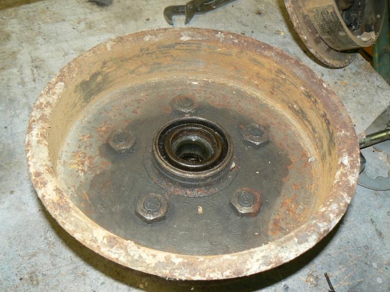 tambours de freins P1150721