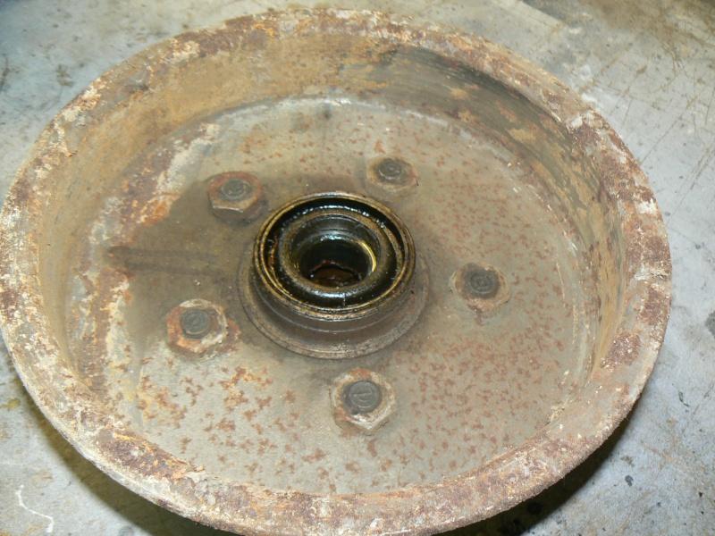 tambours de freins P1150722