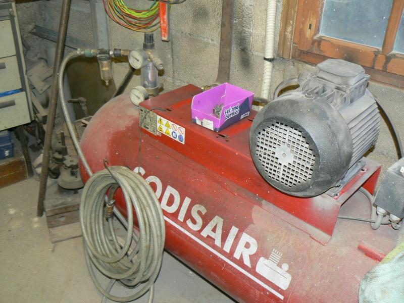 tambours de freins P1150723