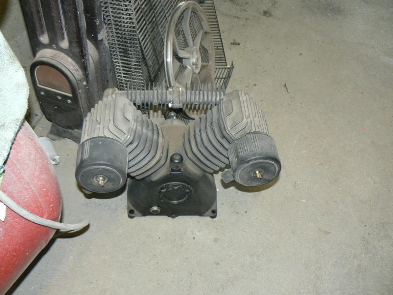 tambours de freins P1150724