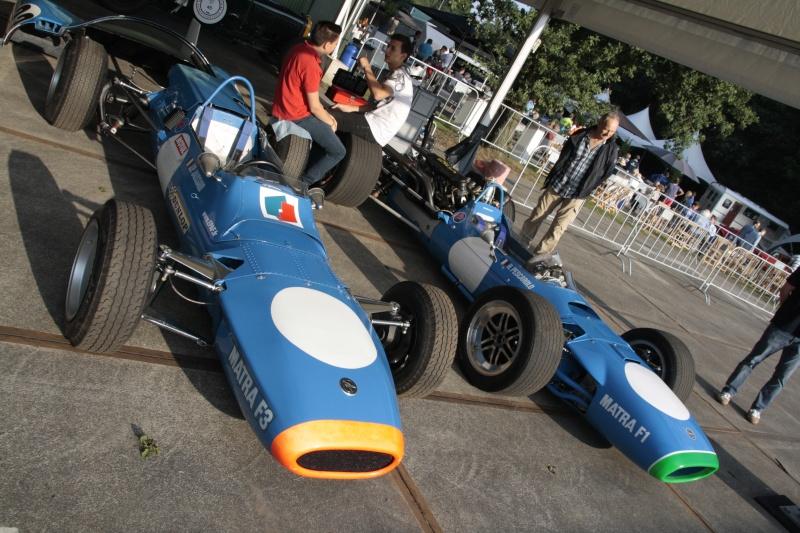 Classic Wings & Wheels 2015 _mg_8124