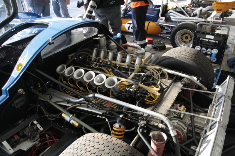 Classic Wings & Wheels 2015 _mg_8126