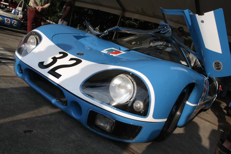 Classic Wings & Wheels 2015 _mg_8132