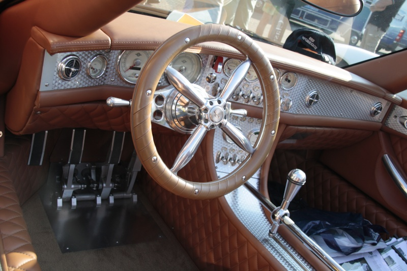 Classic Wings & Wheels 2015 _mg_8143