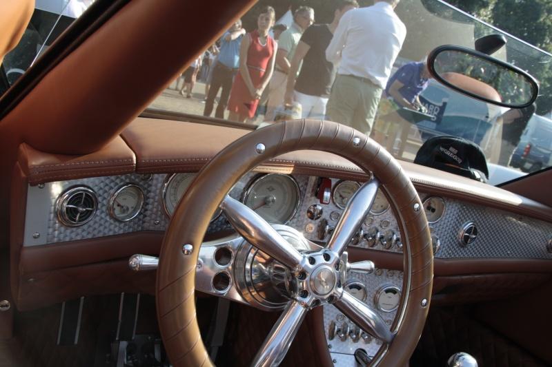 Classic Wings & Wheels 2015 _mg_8145